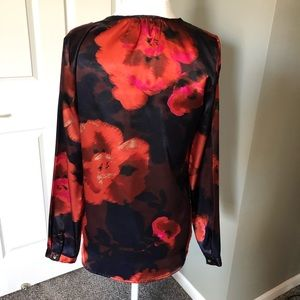 The Limited Tops - The Limited blouse, size XS